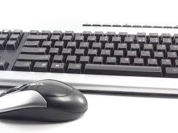 Компьютерно техническая экспертиза - цели проведения