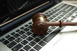 Компьютерная судебная экспертиза от специалистов