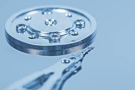 Восстановление жесткого диска USB