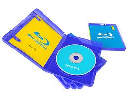 Восстановление данных cd dvd