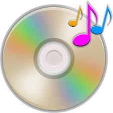 Восстановление данных с поврежденных CD